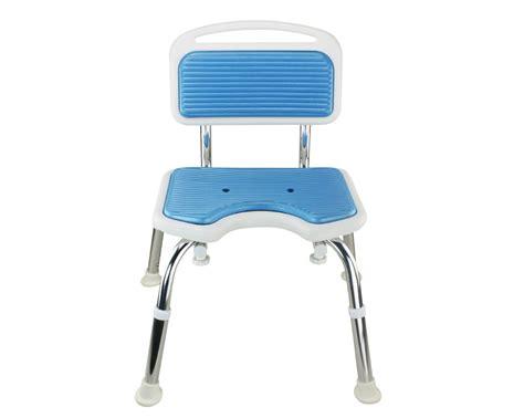Commode Chair Canada by Commode Chair Walmart Canada Bath Chair Bath Stool China