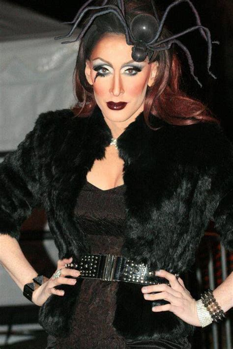 Detox Drag As A by Pin By Lynch Chevalier On Hair