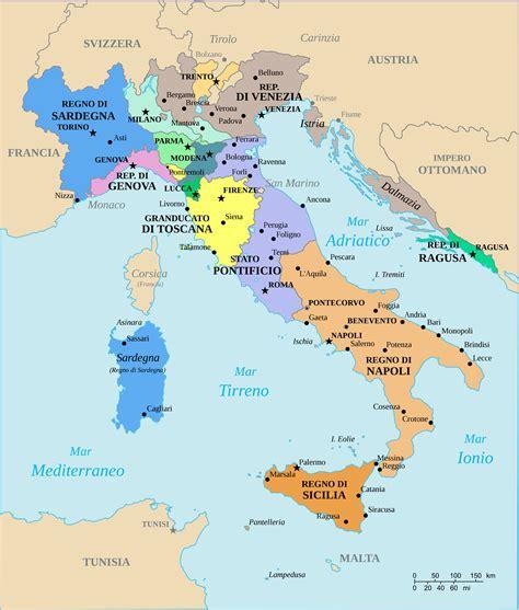 di italia file italy 1796 it svg
