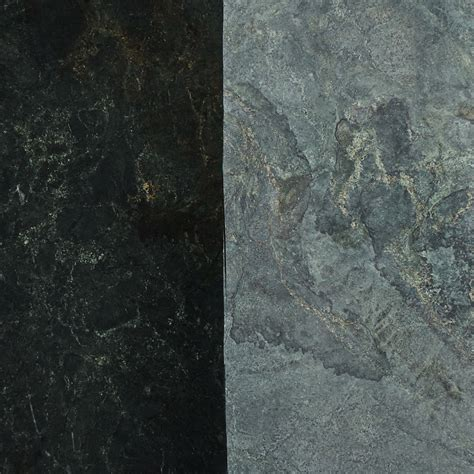 Soapstone Marble Soapstone Absolute Marble And Granite