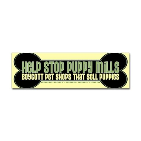 stop puppy mills against puppy mills images stop puppy mills wallpaper and background photos 9683593
