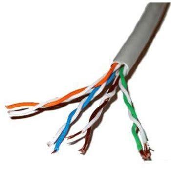 Kabel Prima aries computer prima belajar sendiri pasang kabel utp untuk jaringan