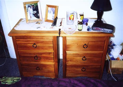 Masseys Furniture by Home Page Www Massey Ac Nz