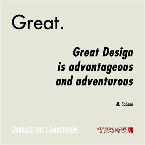 quotes for home design a design award and competition design quotes