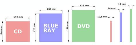 format einer cd hülle ma 223 e einer dvd industriewerkzeuge ausr 252 stung