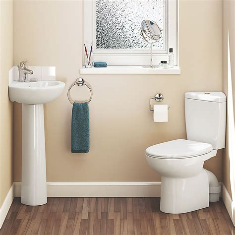 screwfix bathroom accessories screwfix direct catalogue bathrooms accessories from