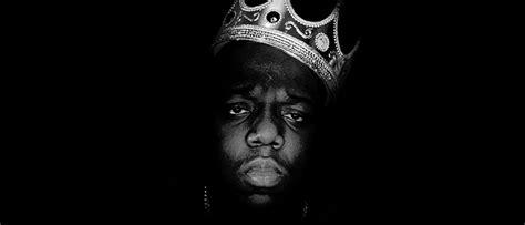 who shot ya notorious big mp3 the notorious b i g mp3 free download