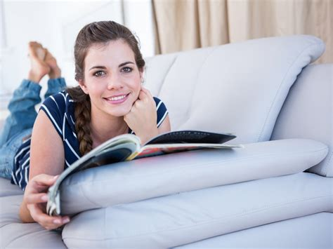 upholstery cleaning meaning lake oconee carpet cleaning