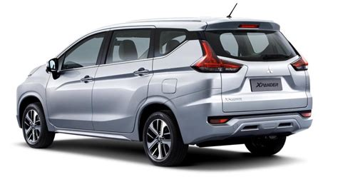 Toyota Innova Crysta Facelift 2020 by All New Nissan Grand Livina To Be Launched In Malaysia In