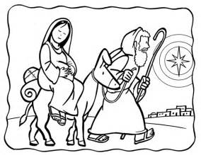 advent coloring pages 4catholiceducators advent coloring