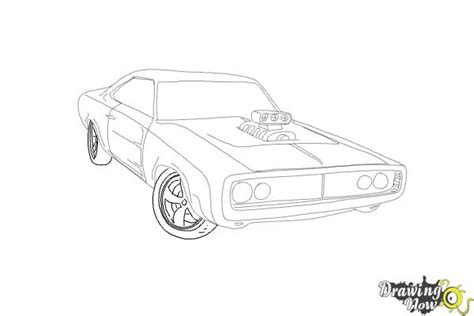 Free Coloring Pages Of Fast And Furious 5 Fast And Furious Coloring Pages