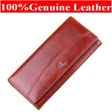 Leather Sale by Special Sales 100 Genuine Leather Wallet Cowhide S