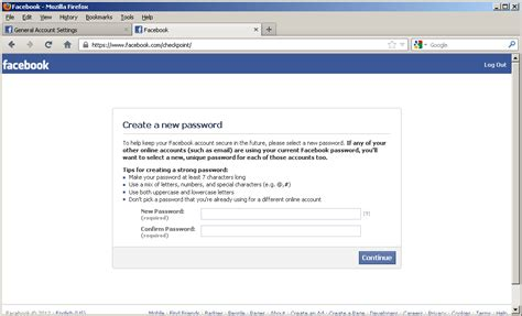 bug url facebook anonitun sow ching shiong vulnerability research facebook bug 4