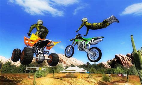 motocross bikes games 2xl mx offroad android apps on google play