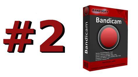 bandicam full version za darmo 2 poradniki do program 243 w jak mieć bandicam za darmo