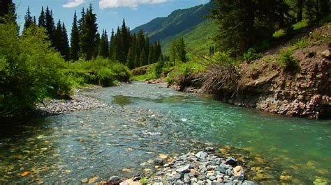 river bed pittsburg river bed colorado hd stock video 523 837 201 framepool rightsmith
