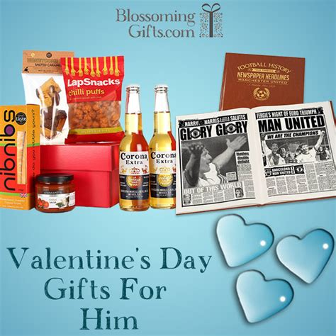 s gifts for him delivered day gifts for him delivery 28 images gifts design