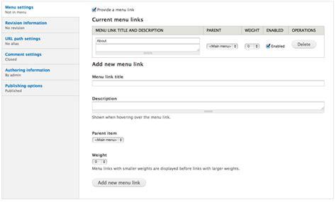Theme Drupal Get Form | drupal theme node form multiple node menu drupal org