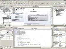 Aplikasi Software Payroll Bisa Dijual Lagi Terjual 4 kursus pemrograman vb net php website silabus visual basic net 2008 2010 2012 2013