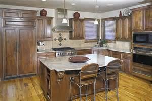 kitchen cabinets gallery of pictures kitchen ideas by famousfortheworld