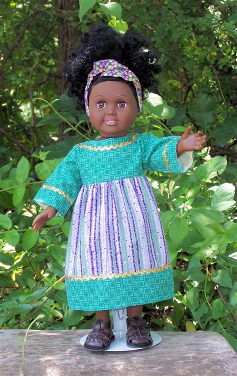 pattern african dress make it yourself monday african princess dress pattern