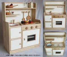 Wood Designs Play Kitchen 1000 Images About Play Kitchens On Wooden Play Kitchen Play Kitchen Sets And Play