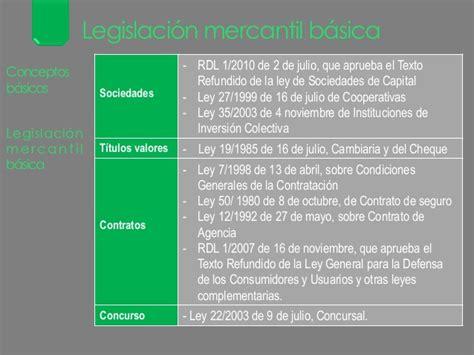 ley 191985 de 16 de julio cambiaria y del cheque normativa mercantil