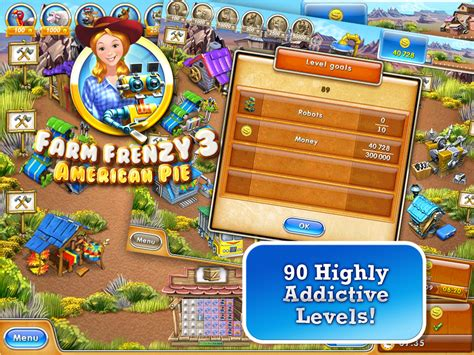 download game farm frenzy 4 mod apk farm frenzy 3 american pie apk download android casual