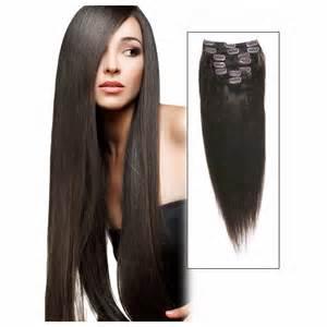 cheap human hair extensions human hair extensions cheap weft hair extensions