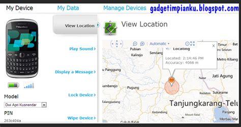 Pengertian Layout Dan Lokasi | pengertian gps secara detail dan cara melacak lokasi
