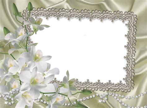 imagenes flores boda modelos de tarjeta de invitaci 243 n boda playera postales