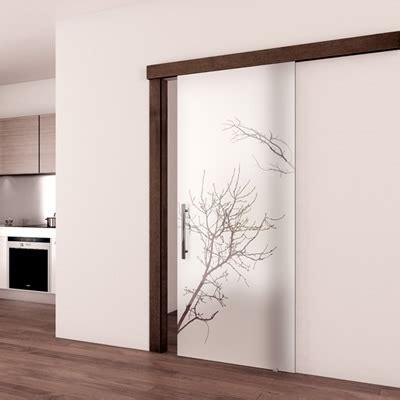 Infissi Casa Moderna by Porte Interne Moderne Italport Produzione E