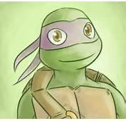 Leonardo Teenage Mutant Ninja Turtles Coloring Pages Car Tuning