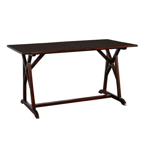 furniture classics 78104qc fc office fitzgerald desk