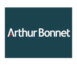 arthur bonnet casa concept fr 233 jus adresse horaires