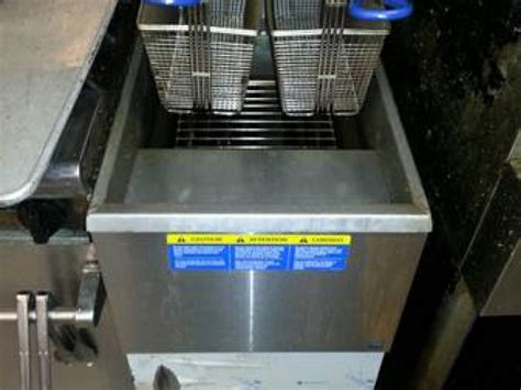 restaurant equipment for sale nashua nh patch