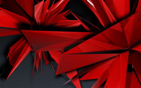 wallpaper abstract red red abstrack wallpapers the beggo