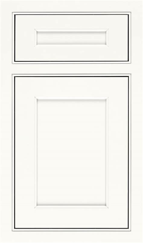 Kitchen Cabinet Organization by White Entryway Cabinets Decora Cabinetry