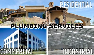 Plumber Near You   Plumbers Companies Frisco ? ABC Plumbing Services