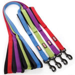 petsmart leash kong 174 traffic leash petsmart best leash for him couldn t snap it and handle