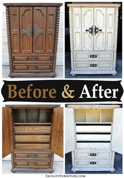 painting bedroom furniture before and after 161 best images about refinished bedroom furniture