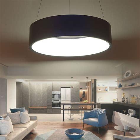living room light shades modern led pendant lights fixture for living room dining room designer l acrylic l shades