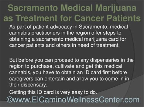 cannabis a guide for patients practitioners and caregivers books sacramento marijuana as treatment for cancer patients