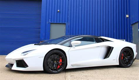 Lamborghini Performance Upgrades Lamborghini Aventador Tuning Upgrade Software Package