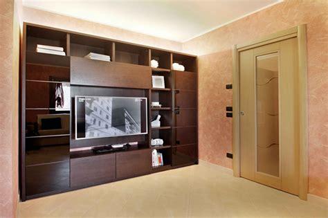 mobili moderni in legno mobili soggiorno moderni in legno