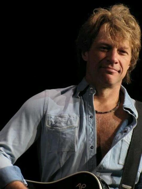 Jon Bon Jovi Novel by 17 Best Images About Jon Bon Jovi On
