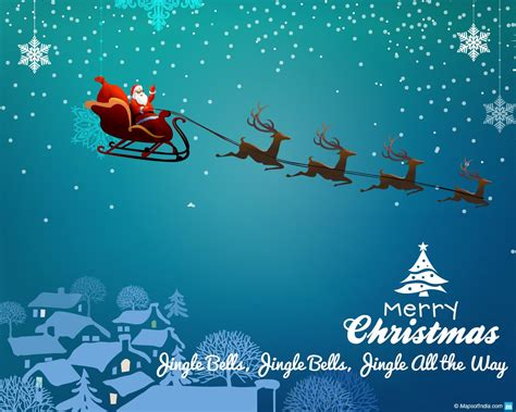 christmas wallpapers  images    christmas wallpapers