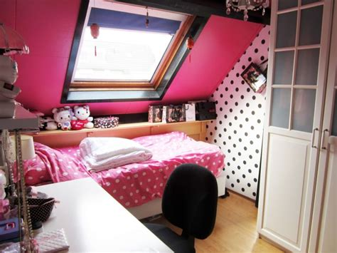 hot pink bedroom 17 hot pink room decorating ideas for girls