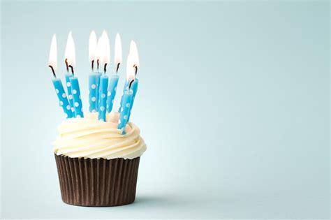 happy birthday design for cupcakes happy birthday cupcakes images happy birthday 2018