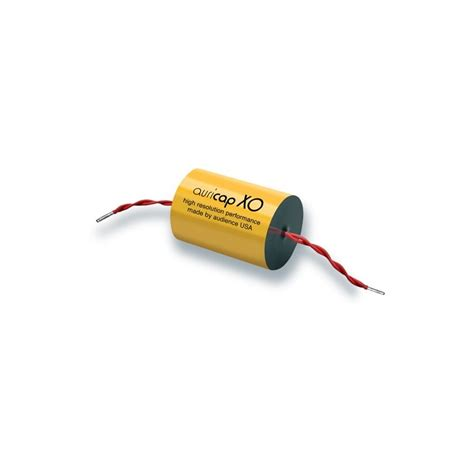 mundorf capacitors usa 0 33 uf capacitor 28 images aliexpress buy 200pcs of polyester capacitor 100v 330pf 0 33nf 0